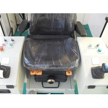 Operator Cabin/Control cabin/ Cab