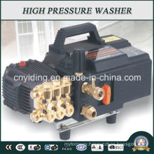 100bar Portable Commercial High Pressure Washer (HPW-1500C1)