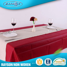 new design african table cloth