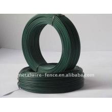 Small Coil Iron Wire