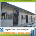 Low Cost Easy Install Prefab Worker Accommodation
