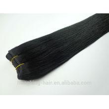 grossiste cheveux brésiliens fermeture non transformés vierge cheveux brésiliens non transformés vierge cheveux brésiliens