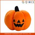 Wholesale recheadas de abóbora de halloween brinquedo de pelúcia