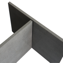 12mm fly ash reinforced mgo panels price