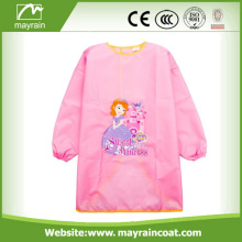 New Professional Kids Polyester Smocks