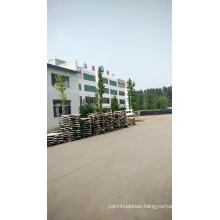High Quality Insulated horizontal  water tank Hot Sales from CHUANGYI