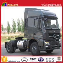 Anderes Modell verfügbar Euro III Beiben Traktor