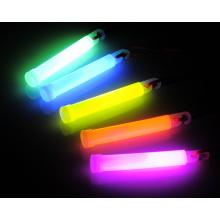 Fábrica de venda direta 4 '' Glow Stick