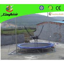 Горячая продажа Single Jump Bungee (LG021)