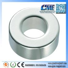 Kaufen Sie Ring-Magneten Online Indien Neodym-Magneten Online Indien