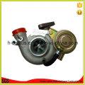 Водяной охладитель электрический TF035 Наборы турбонагнетателей 49135-03310 для Mitsubishi Pajero 4m40 Двигатель 2.8L