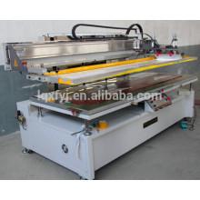 вакуумный полуавтоматический экран печатная машина
