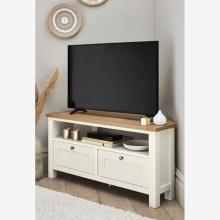 Soporte de gabinetes de almacenamiento de TV modernos para sala de estar