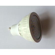 Lámpara de proyector LED barata y Super calidad 6W 3014 SMD