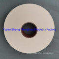 50mm X 23m Paper Tape for Plasterboard Gap