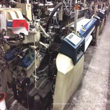 24sets Хорошее состояние Picanol Omini Plus800-220cm Воздушный реактивный станок на продажу