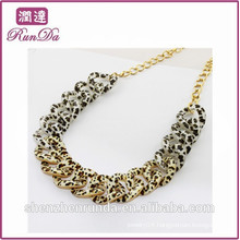 Alibaba hottest sale costume african jewelry sets