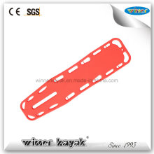 High Strength Spine Board Stretcher Made in China (Sb-1)