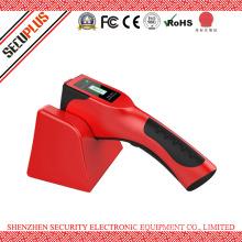 HandHeld Bottle Liquid Explosive Detector for Prison, Court, Hotel SA1500(SAFE HI-TEC)