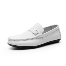 Loafers Driver Shoes For Men