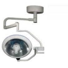 Luz de funcionamiento del reflector integrado del solo brazo (XYX-F700)