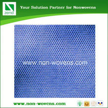 Wholesale Bed Sheet Or Surgery Clothes Supplier