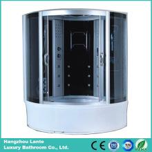 Паровая душевая кабина с компьютеризированной панелью управления (LTS-8150)