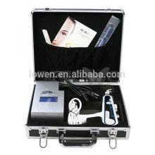 equipo de salón de belleza inyector de mesoterapia