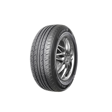 FARROAD PCR-band 205 / 50R15 86V