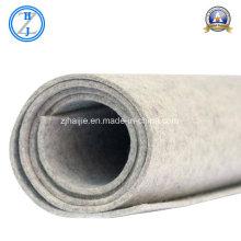 ISO9001 для автомобильного интерьера Производство нетканых материалов
