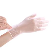 Высококачественные и безопасные перчатки из ПВХ