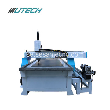1530 CNC Metal Cutting Machine Price in India
