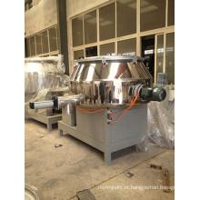 Misturador misturador de alta velocidade para revestimento em pó