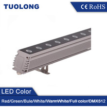 LED Outdoor Lighting for Landscape 40W Wall Washer Light