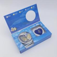 Super Deal Ocean Series Wish Pearl Gift Sets