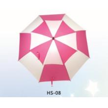Parapluie de golf (HS-08)