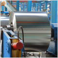 Prime TMBP Tinplate for Grease Container Used, Electrolytic Tin Plate Coil and Sheet from China