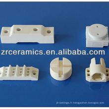 Condensateur en céramique