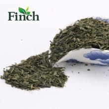Gesundheitliche Vorteile Premium Hand geernteten japanischen Stil Loose Leaf Sencha grüner Tee natürliche ganze Blatt Superfood