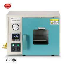 SUS 304 300 Degree High Temperature Industrial dryer Oven for Heating