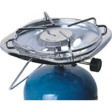 Burner Gas Cookers&Camping Stove (as-10)