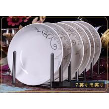 restaurant dinner plate ceramic plate dishes