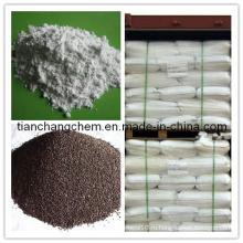 99% Al2O3 Табличный оксид алюминия