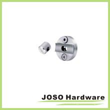 Стеклянный фитинг Литье деталей оборудования для встряхивания стеклянной двери (EA007)