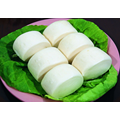 Frozen New Orient Mantou