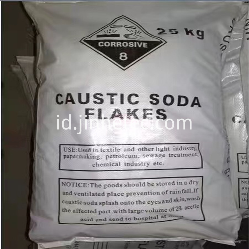 Caustic Soda (59)