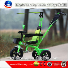 Wholesale high quality best price hot sale child tricycle/kids tricycle/baby three wheel kids tricycle