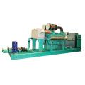 Utilisation de chaleur CHP de générateur diesel de Googol 50Hz 600kw
