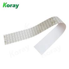 Flexible LED Panel Back Light Sheet for Lightbox
