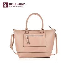HEC Berühmte Marke Neueste Styles Multicolor Frauen Taschen Handtasche